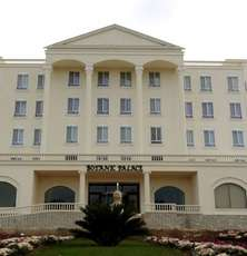 هتل-بوتانیک