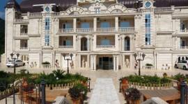 هتل-راتینس